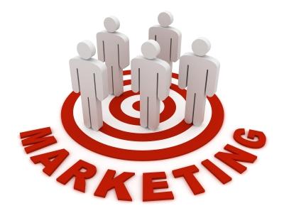 初创型企业如何借助商业新闻稿发布平台建立、维护品牌形象