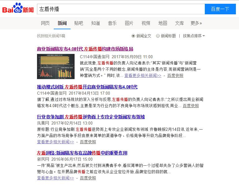 查询新闻源网站有哪些的方法:一