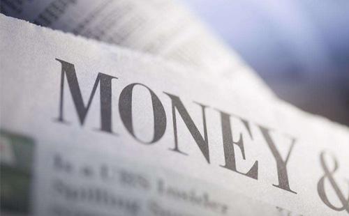 财经/金融/商业类媒体推荐及最新财经媒体发稿套餐