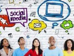 利用网络媒体进行软文推广发布时需要注意哪些方面