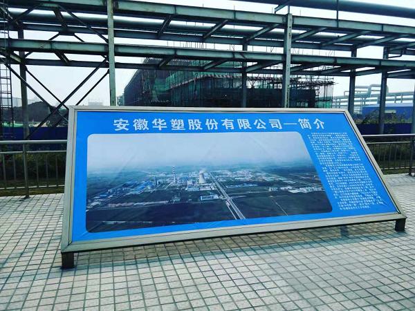 安徽定远:聚焦乡村振兴战略谱写绿色发展新篇章 图11