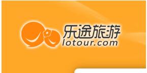 乐途旅游网媒体发稿,软文推广