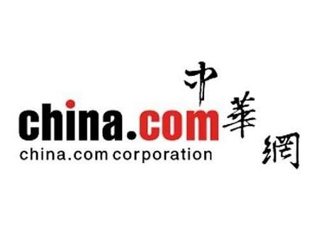 中华网家电新闻软文推广