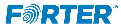 以色列防欺诈技术公司Forter图1