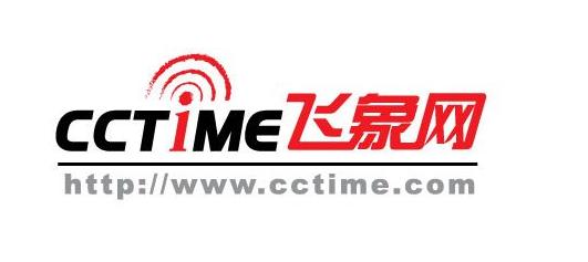 飞象网软文推广新闻稿发布