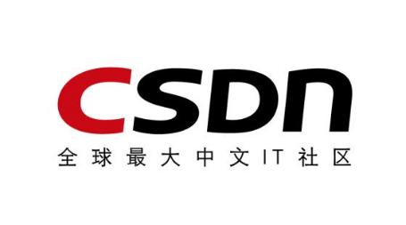 CSDN软文发稿平台