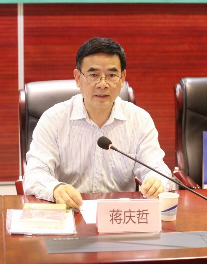 第12届中国能源环境高峰论坛 合作伙伴与媒体会在京召开 图2