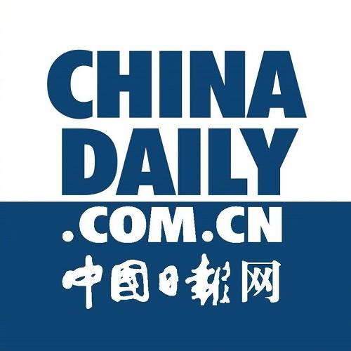 中国日报网财经新闻发稿,企业新闻推广