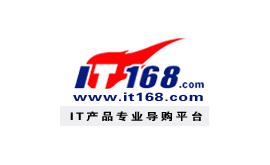 IT168新闻推广